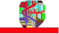 Kodada_logo_02_100n1
